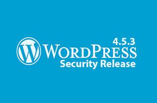 Wordpress-4.5.3 (Wordpress)
