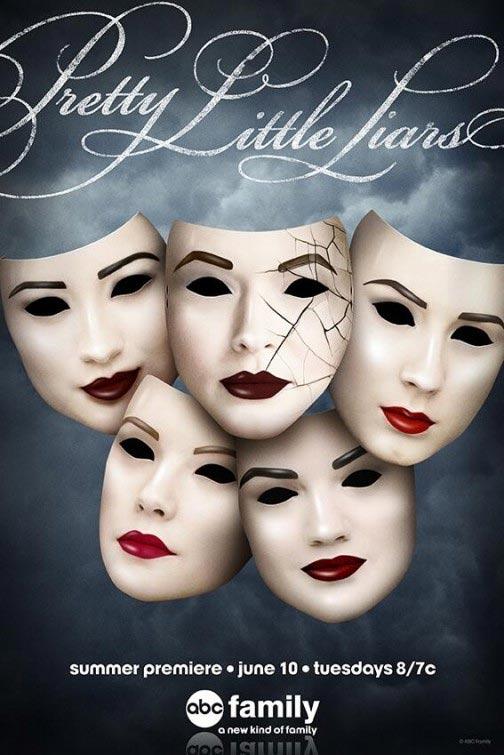 pretty-little-liars-masques