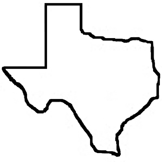 JASON EVANS: Why Are You Moving To Texas?