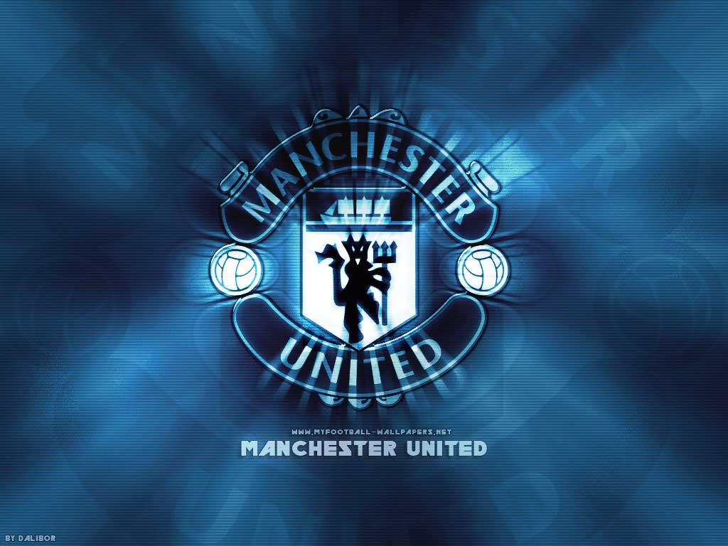 Manchester united wallpaper - Cool man united wallpapers ...