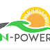N-Power Oyo Has Been Paid... See Pics