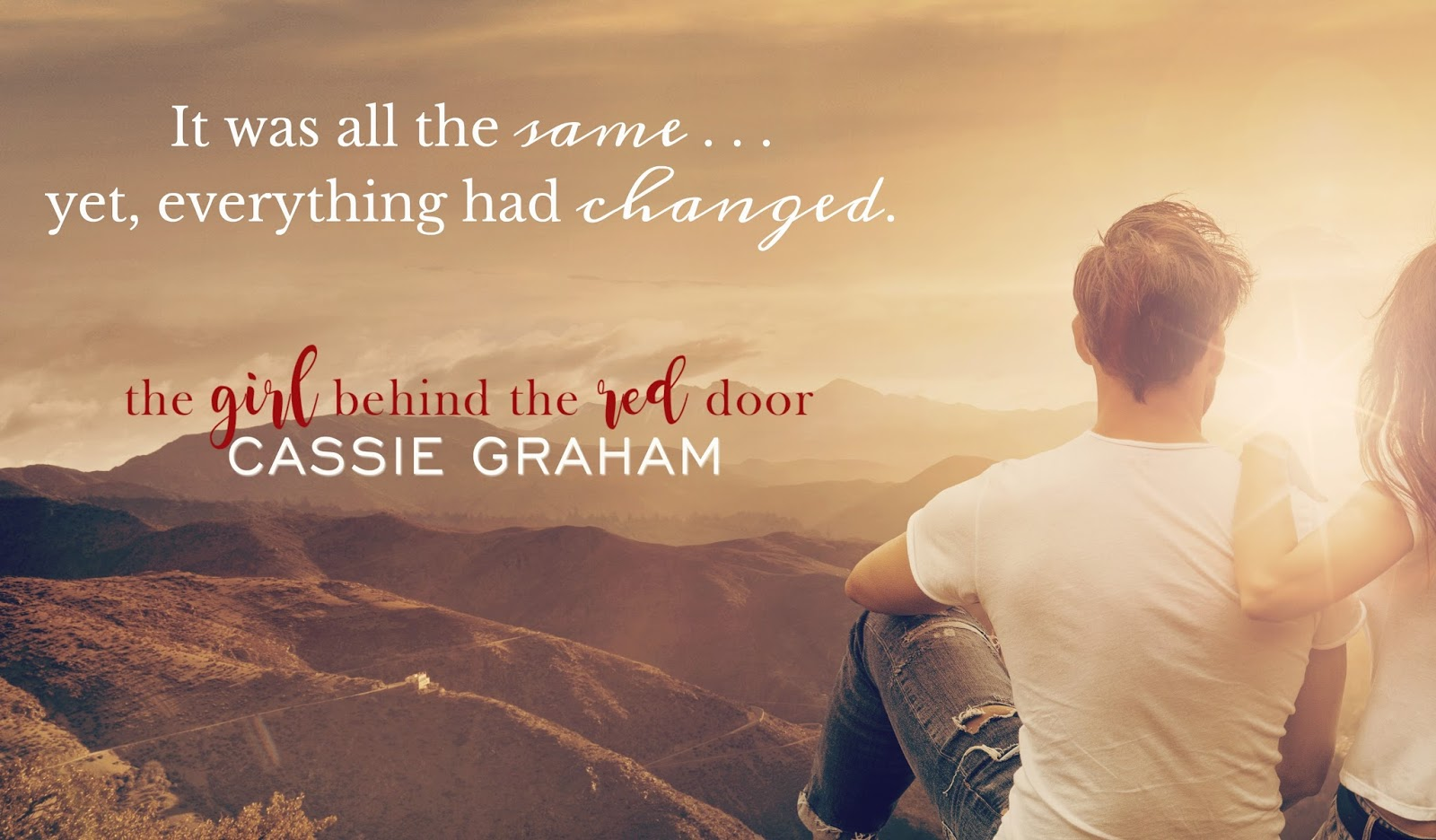 The Phantom Paragrapher Release Blitz The Girl Behind The Red