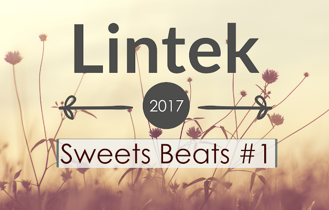 Компиляция Sweats Beats # 1 by Lintek в стиле Lounge, Downtempo, Atmospheric, Breaks