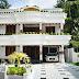 Beautiful house of Albet at Thiruvalla