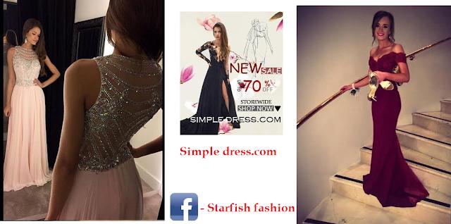 https://www.simple-dress.com/