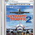 Ultimate Traffic 2 Winter 2011 Schedule Free Download PC Game
