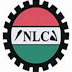 See letter:NLC to begin nationwide strike on Thursday over minimum wage