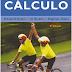 Resolução Cálculo - Howard Anton, Irl Bivens, Stephen Davis - 8ª Edição