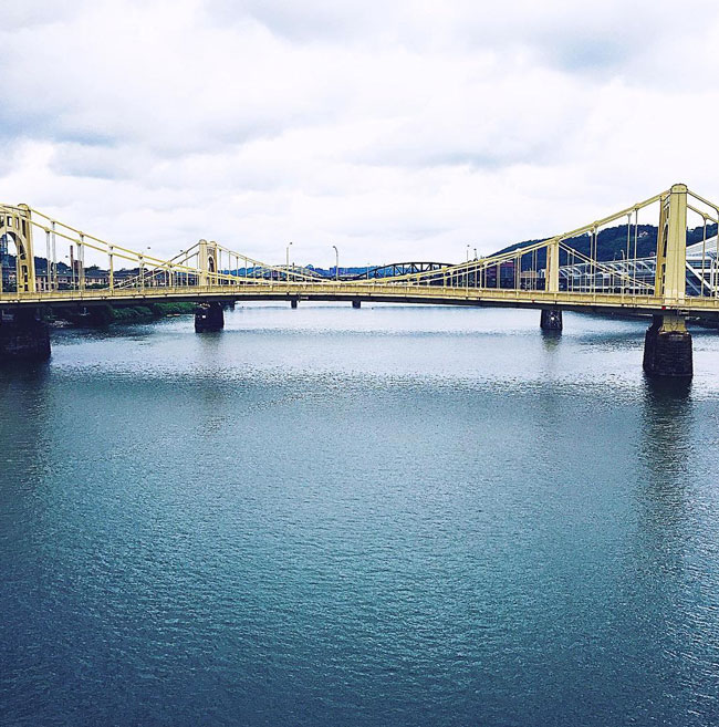 Pittsburgh_City_Bridges