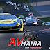 AV Mania - Assseto Corsa Competizione