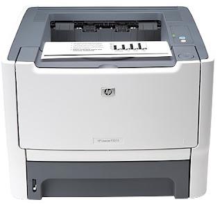 تنزيل تعريف طابعة اتش بي ليزر جيت HP LaserJet P2015