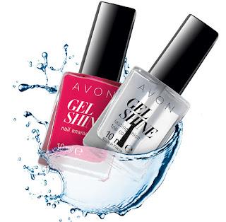 Gel Shine Smalti Avon. Scoprili nel Catalogo Avon Online della Campagna in corso. Opinioni, Recensioni, Tutorial e Review Presentatrice Avon. Scopri come ordinare e acquistare i prodotti Avon Online.