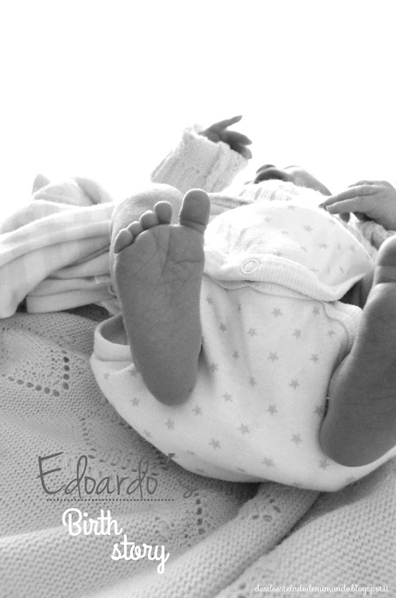 newborn desdeesteladodemimundo.blogspot.it