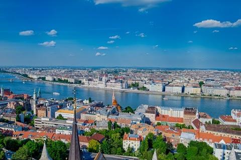 Sikeres lesz a magyar ingatlanpiac 2019-ben is! – mondják a szakértők