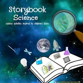 http://inspirationlaboratories.com/storybook-science-2/
