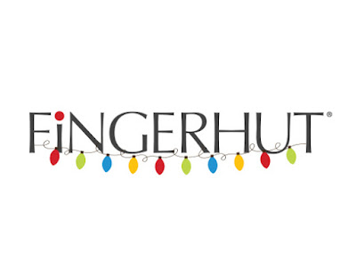 Fingerhut Contact Phone Number USA