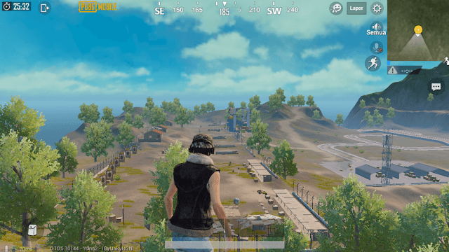 How To Play PUBG Mobile In HD Graphics On Potato PC