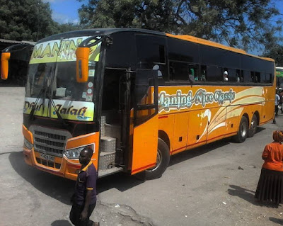 maning nice bus dar es salaam to lushoto mtwara booking offices contacts safaribay. Black Bedroom Furniture Sets. Home Design Ideas