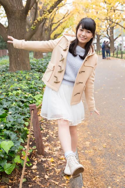 drop Takiguchi Hikari 滝口ひかり First Date 1 Standard Course 05