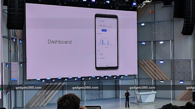Android P Beta Diumumkan Pada Google I / O 2018: Fitur Baru dan Perangkat yang memenuhi syarat