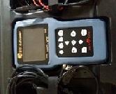 scanner motor