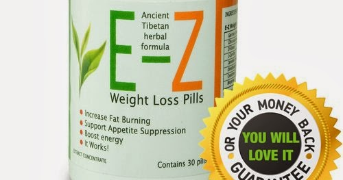 Best Healthy And Weight Loss Products Easy E Z Intensive