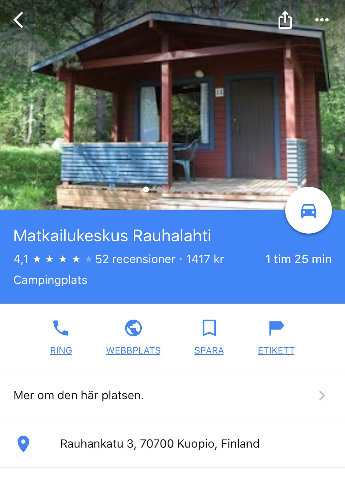 hitta kåta tjejer i östersund som vill bli knullade jag vill träffa någon i kuopio