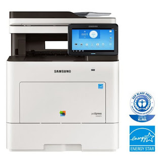 clear to translate in addition to rich inward settings in addition to presets Samsung ProXpress C4060FX Driver Download
