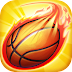 Head Basketball v1.3.2 Apk + Mod Full