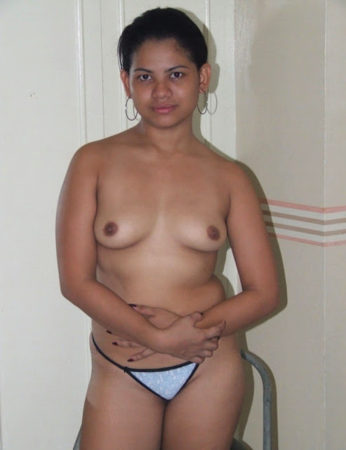 Same Sex Couples Andhra Telugu College Girl Nude Photos -6268