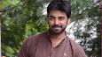 Neeraj Shyam