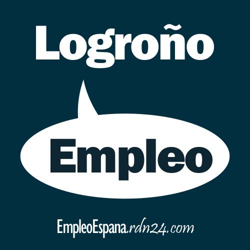 Empleos en Logroño | La Rioja - España