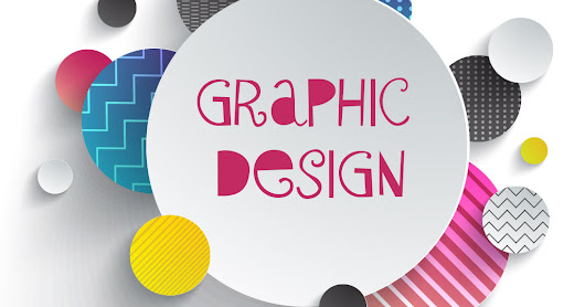 LDS Engineers Offer Graphic Design Service In India