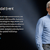 Watch Apple Special Event Keynote September 2016 Live Streaming Online