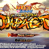 Naruto Shippuden Ultimate Ninja Impact PSP ISO Free Download & PPSSPP Setting