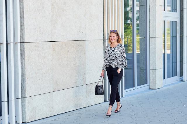 Kieler Blog Blogger
