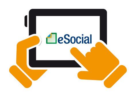 Mudanças e-social