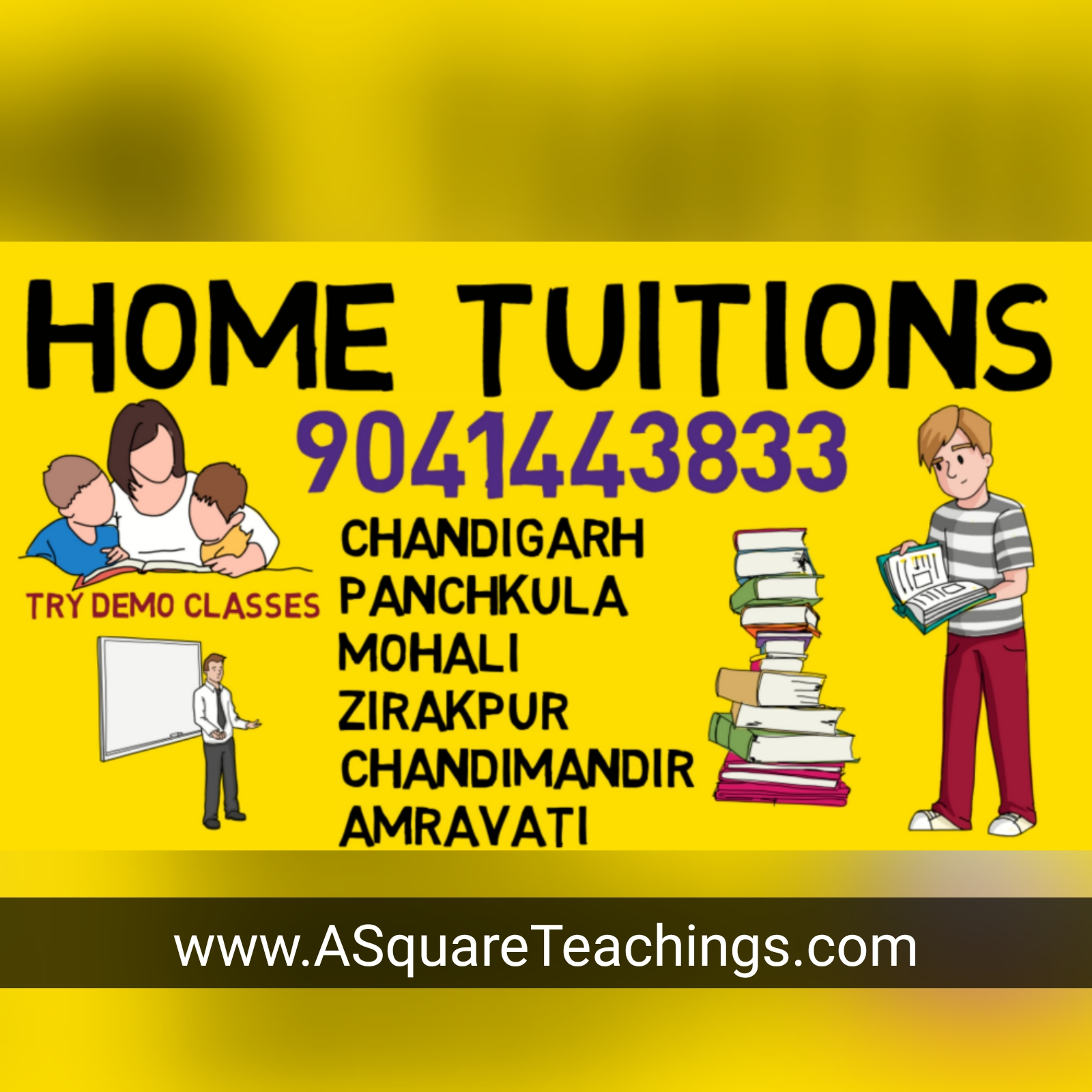 Sofa Olx Amravati Home Tuition Board Design Awesome Home