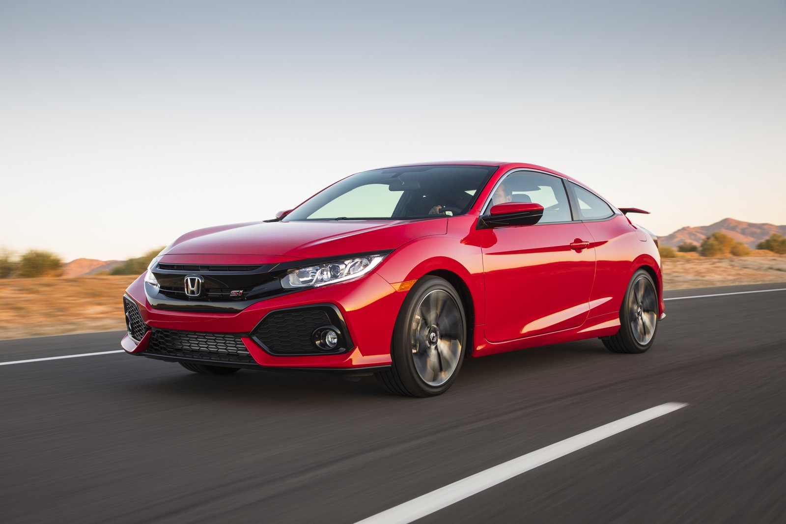 2017 Honda Civic Gas Mileage >> Engineering Explained Finds Turbo 2017 Honda Civic Si Pretty Good, But Not Perfect