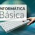 De 25/07 a 05/08 : Abertura de cadastro para curso gratuito de informatica em São Jerônimo da Serra.