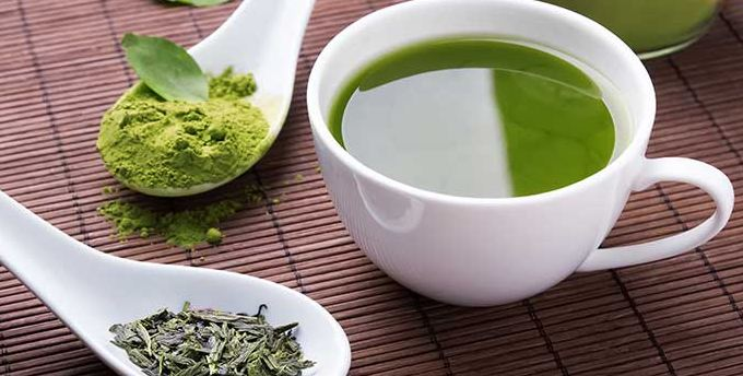 Miracle Foods That Can Prevent Cancer