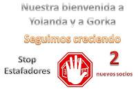 http://stop-estafadores.blogspot.com.es/2016/04/dos-nuevos-socios.html
