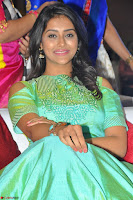 Pooja Jhaveri in Beautiful Green Dress at Kalamandir Foundation 7th anniversary Celebrations ~  Actress Galleries 009.JPG