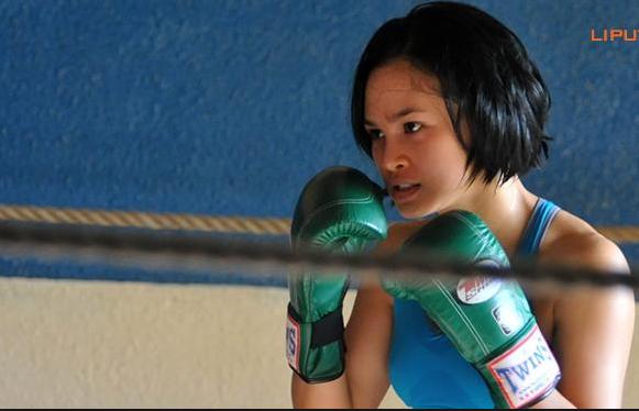 5 Jenis Olahraga yang Nyaman Untuk Wanita