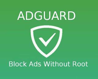 adguard premium pro apk