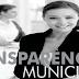 Prefeitura de Mairi publica decretos de exonerações e nomeações