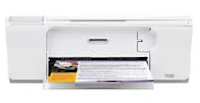 HP Deskjet F4280 Driver Download