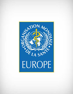 oms europe vector logo, oms europe logo vector, oms europe logo, oms europe, oms europe logo ai, oms europe logo eps, oms europe logo png, oms europe logo svg