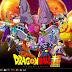 Dragon Ball Super -Saga del Universo 6 (EP28 - EP42)